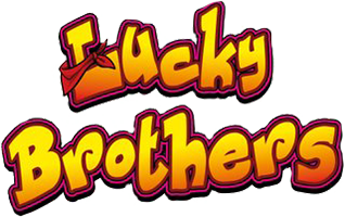 maquinas recreativas lucky brotheras